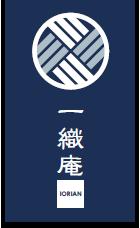 一織庵デイサービス|横浜・和歌山・福岡